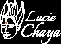 Lucie Chaya